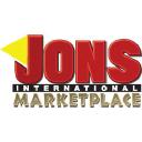 JONSmarketplace logo