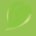 St. Moritz Building Services logo