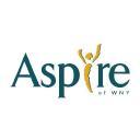 Aspire of WNY logo