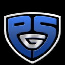 Platinum Group Security logo