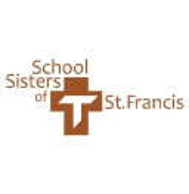 School Sisters of St. Francis logo