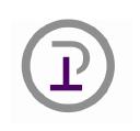 Productions Plus - The Talent Shop logo