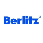 Berlitz US logo