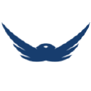 Ho-Chunk logo