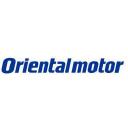 Oriental Motor USA logo