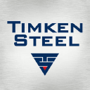 TimkenSteel logo