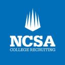 NCSA Athletic Recruiting logo