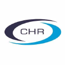 Crescent Hotels & Resorts logo