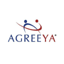 AgreeYa Solutions logo