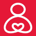 TheNewYorkFoundling logo