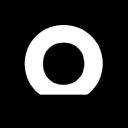 BORN Group logo