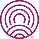 Children International logo