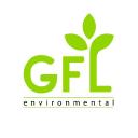 Waste Industries logo