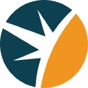 Integrated Global Services logo