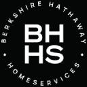 BHHS Florida Realty logo