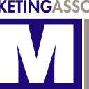Legal Marketing Association logo
