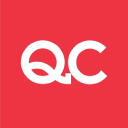 Quality Distribution logo