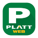 Platt Electric Supply logo