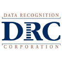 Data Recognition logo
