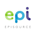 Episource logo