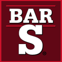 Bar-S Foods logo