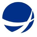 OIA GLOBAL logo