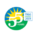 The Center for Health Care Services logo