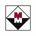McNaughton-McKay Electric logo
