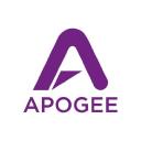 Apogee Electronics logo