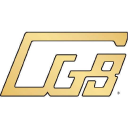 CGB Grain logo