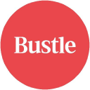Bustle logo