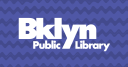 Brooklyn Public Library logo