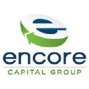 Asset Acceptance logo