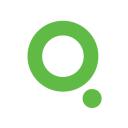 ThoughtFocus logo