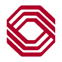 Bank of Albuquerque logo