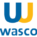 Wasco Energy logo