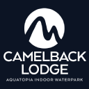 Camelback Mountain logo