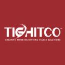 TIGHITCO logo