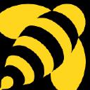 WAXIE logo