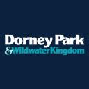 Dorney Park & Wildwater Kingdom logo