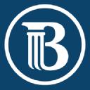 Busey logo