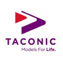 Taconic Biosciences logo