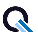 Qlipso logo