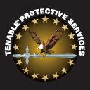 TenableProtectiveSvc logo