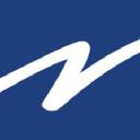 EKS&H L logo