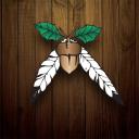 Jackson Rancheria logo