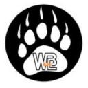 White Bear Lake Area Schools logo