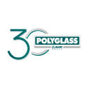 Polyglass USA logo