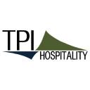 TPI Hospitality logo