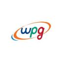 WPG Americas logo